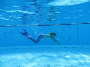 mermaids13