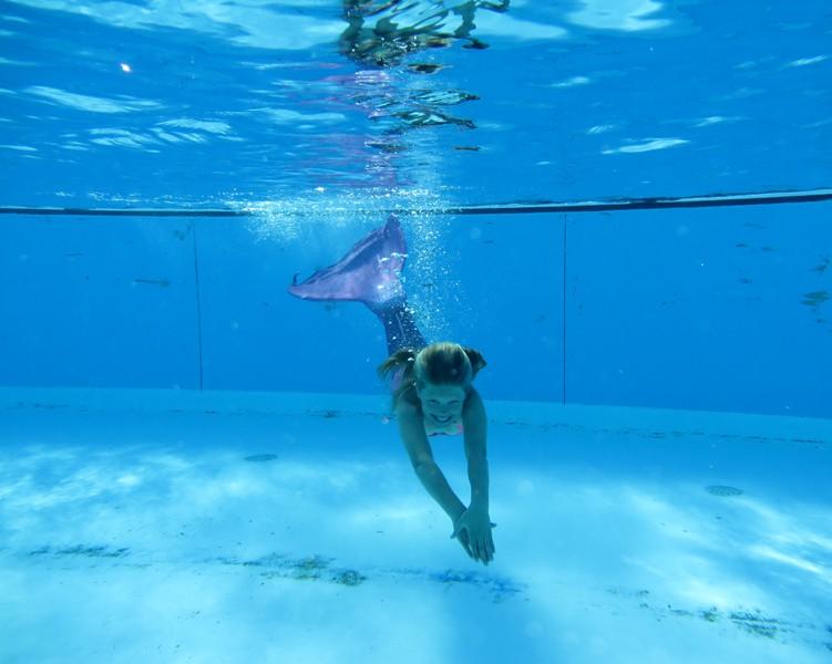 mermaids16